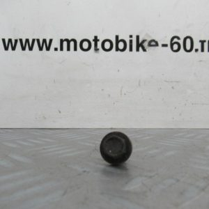Bouchon vidange transmission Peugeot kisbee – 50