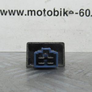 Regulateur de tension Yamaha Slider 50
