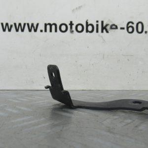 Support clignotant droit Yamaha Slider 50