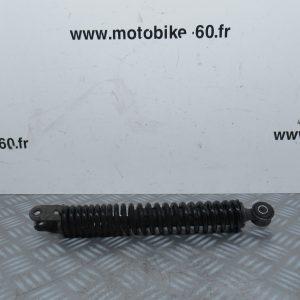 Amortisseur / Peugeot Kisbee 50cc