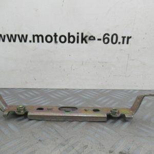 Support tete fourche / Peugeot kisbee 50 cc