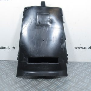 Bas de caisse (ref:50611-krja-9000) Honda Swing 125