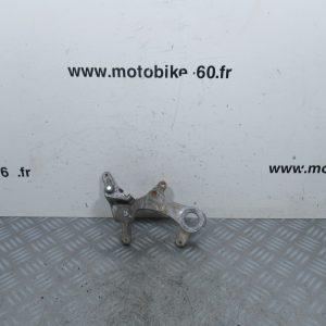 Support etrier arriere Suzuki RMZ 250