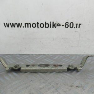 Support tete fourche  / Peugeot kisbee 50 c.c