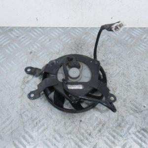 Ventilateur radiateur eau droit Yamaha FZ8 800 (065000-4002)
