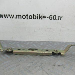 Support tete fourche Peugeot kisbee – 50 cc