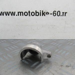Cache roue libre demarreur / Peugeot kisbee 50 cc