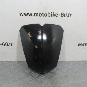 Saut vent / Peugeot kisbee 50 cc