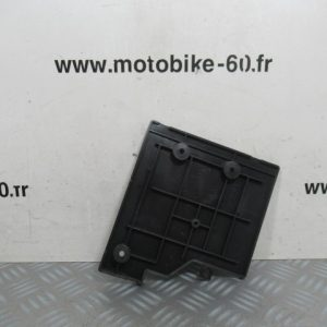Trappe batterie Yiying YY QT 50