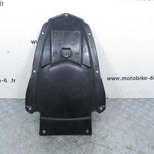 Passage roue Yamaha FZ8 800 (39P-21611)