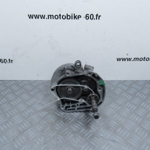 Transmission Peugeot kisbee – 50