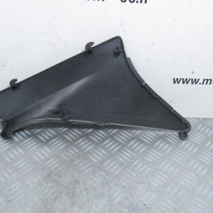 Carenage lateral droit (ref: 83410-krj-7900) Honda Swing 125