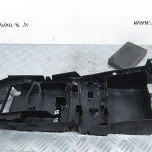 Pare boue Yamaha FZ8 800 (2D1-82129)