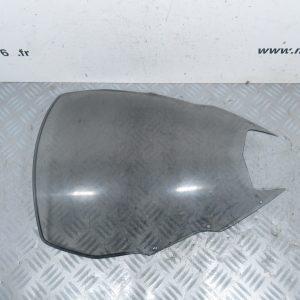 Bulle Yamaha FZ8 800