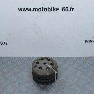 Embrayage / Peugeot-Kisbee 50 cc  4 temps