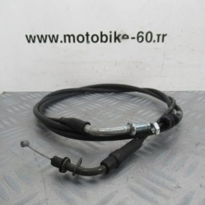 Cable accelerateur Yiying YY QT 50