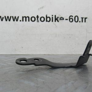 Support clignotant gauche Yamaha Slider 50/MBK Stunt 50