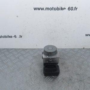 Bloc ABS Yamaha FZ8 800 (59P-85930-00)