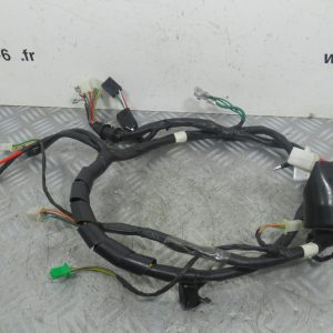 Faisceau electrique Sym Jet 4 50