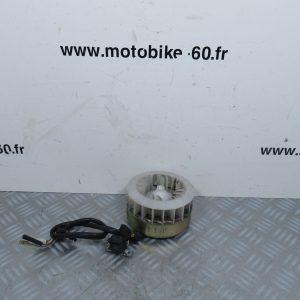 Allumage Peugeot Kisbee 50 cc 2temps
