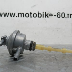 Robinet essence Yamaha Slider 50