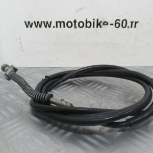 Cable frein arriere Yamaha Slider 50/MBK Stunt 50