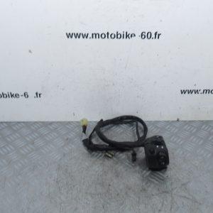 Commodo gauche Yamaha FZ8 800