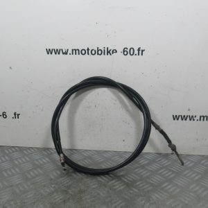 Cable frein arriere Sym Jet 4 50