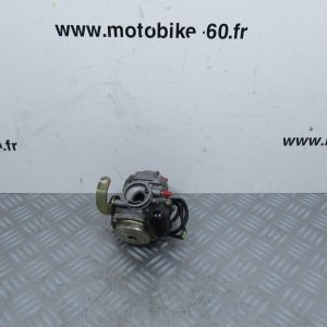 Carburateur / Peugeot Kisbee 50 cc