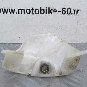 Cache moteur droit Honda CRF 450