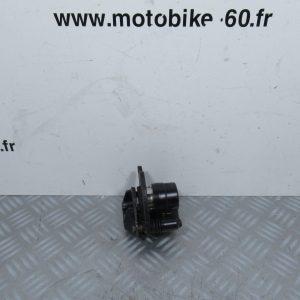 Etrier frein avant / Peugeot Kisbee 50cc