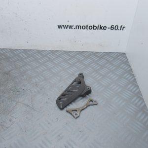 Protection pignon Suzuki RMZ 250