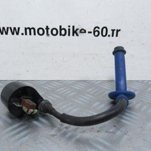 Bobine Honda CRF 450