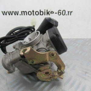 Carburateur Yiying YY QT 50