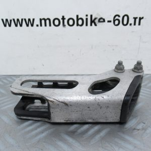 Guide chaine Honda CRF 450