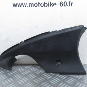 Bas de caisse gauche (ref: 64434-krj-7900) Honda Swing 125 cc