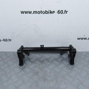 Support moteur / Peugeot Kisbee 50