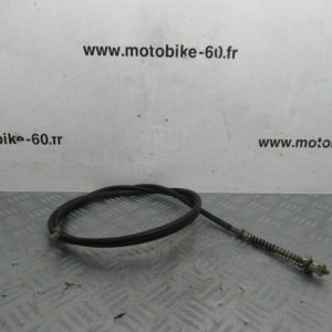 Cable frein arriere Yiying YY QT 50