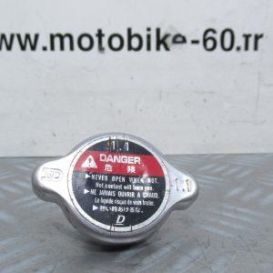 Bouchon radiateur Honda CRF 450