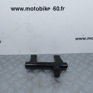 Support moteur / Peugeot Kisbee 50cc