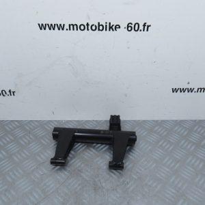 Support moteur / Peugeot Kisbee 50 cc