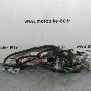 Faisceau electrique Yiying YY QT 50