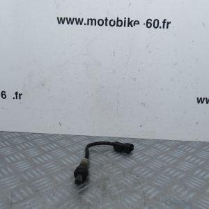 Sonde lambda (ref: 0H0..577/H15 Honda Swing 125
