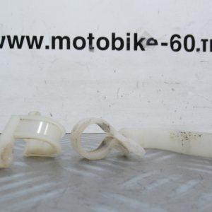 Support flexible frein arriere Honda CRF 450