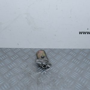 Démarreur / Peugeot Kisbee 50