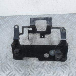 Support bloc abs Yamaha FZ8 800