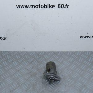 Démarreur / Peugeot Kisbee 50cc