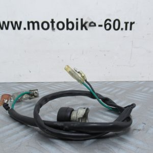 Coupe circuit Honda CRF 450