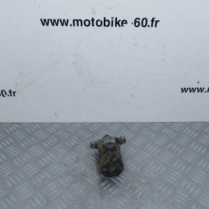 Démarreur / Peugeot Kisbee 50 cc