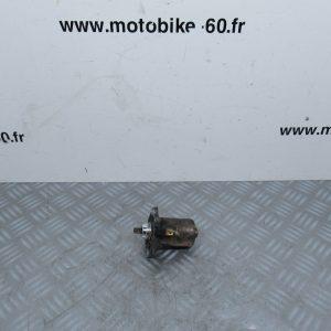 Démarreur // Peugeot Kisbee 50